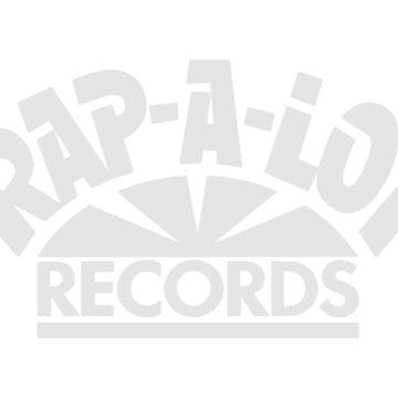 Rap A Lot Houston replica by TheJBeez
