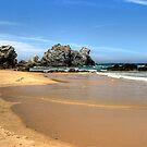 Camel Rock by GailD