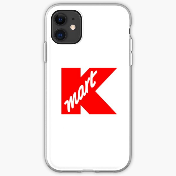 kmart phone cases  redbubble
