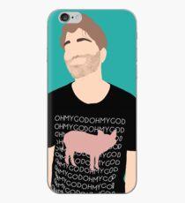 Shane Dawson iPhone-Hülle & Cover