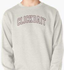 David Dobrik Clickbait Pullover