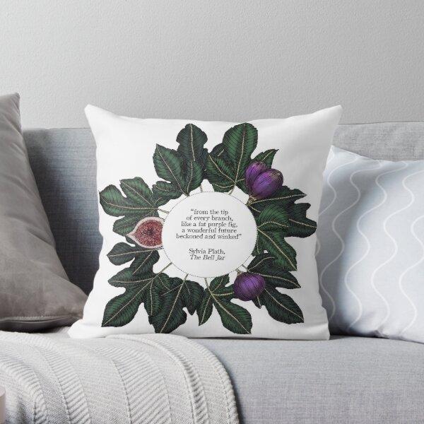 Sylvia Pillows Cushions Redbubble
