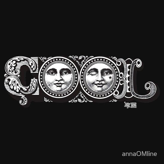 TShirtGifter presents: COOL