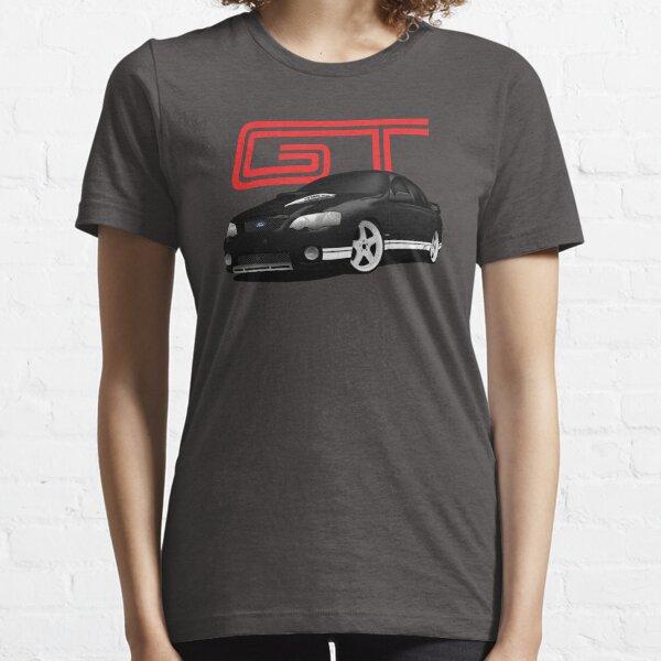 FPV BA GT  Essential T-Shirt