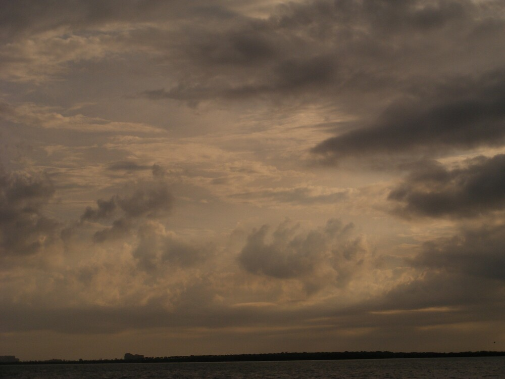 wicked skies by sirfinepix27