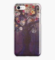 Disillusion iPhone Case/Skin