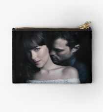 FIFTY SHADES FREED Studio Pouch