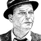 Sinatra at 50 by ronend