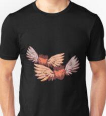 Celeste - Strawberry Unisex T-Shirt
