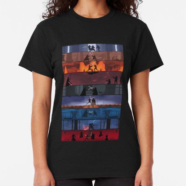 I LOVE ROBOTS heart//like science geek//gamer robotics//physics black T-shirt S-5XL