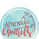 Adventure Awaits by Ekyrk6895