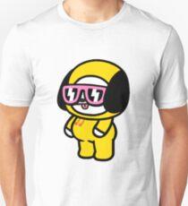 BTS - BT21 - CHIMMY (JIMIN) Unisex T-Shirt
