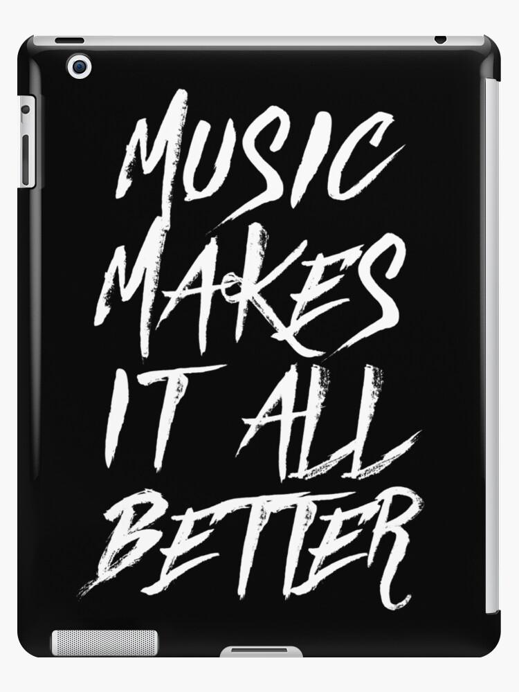 Lustige Musik Sprüche Lustige Sprüche Musik 2019 07 10