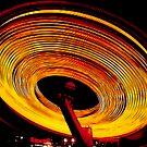 Luna Park by George Kypreos
