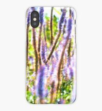 Summer Floral iPhone Case