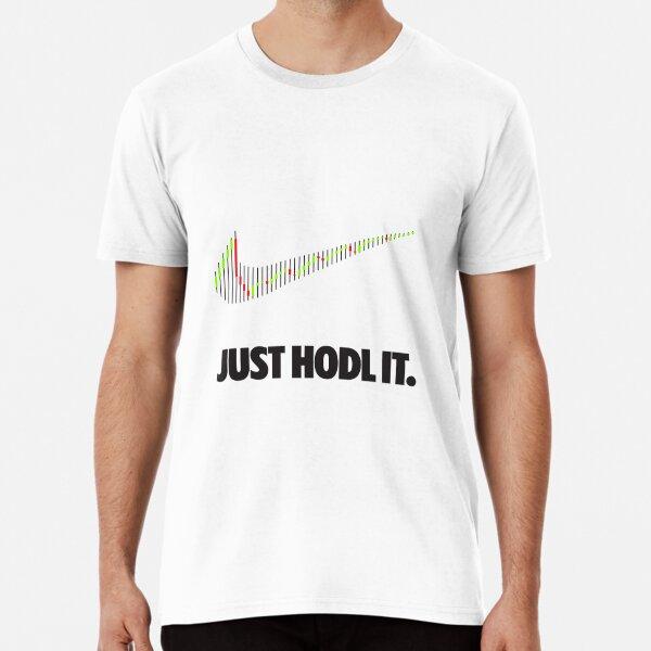 Investor Gift Blockchain Shirt Hodl Tshirt Crypto To The Moon Crypto Tshirt XMR HODL T-Shirt Bitcoin Tshirt Satoshi Nakamoto