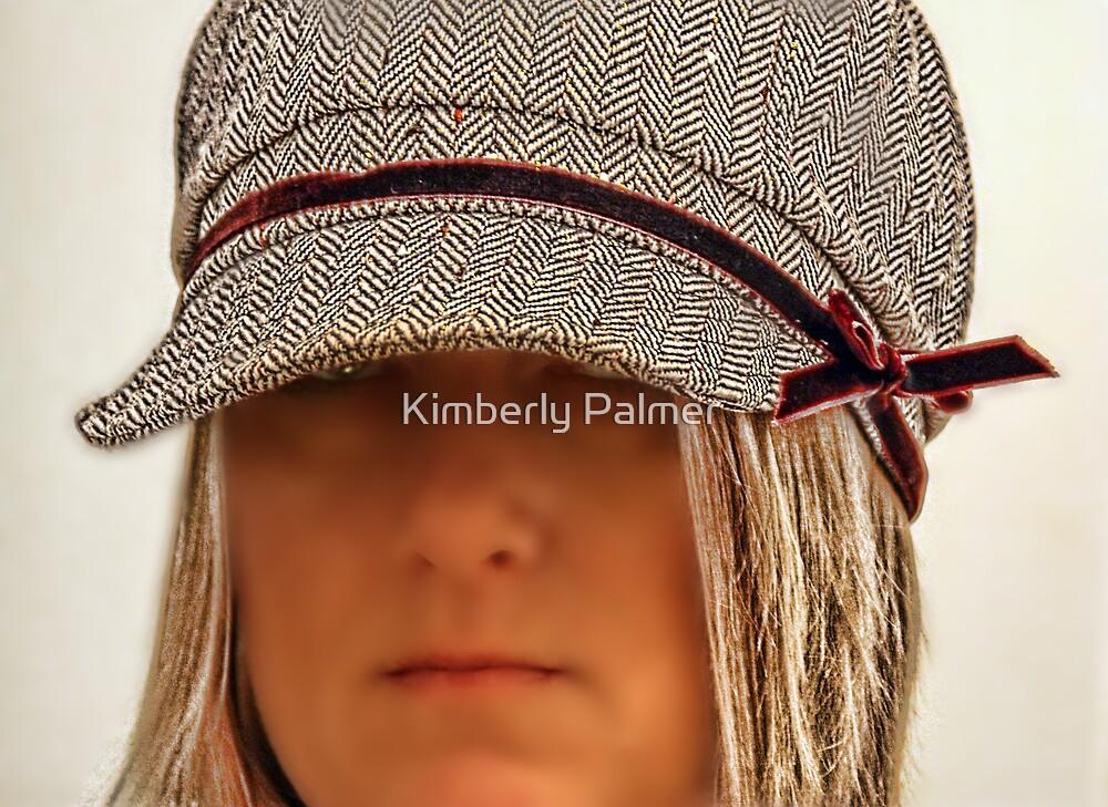 Hat fun by Kimberly Palmer