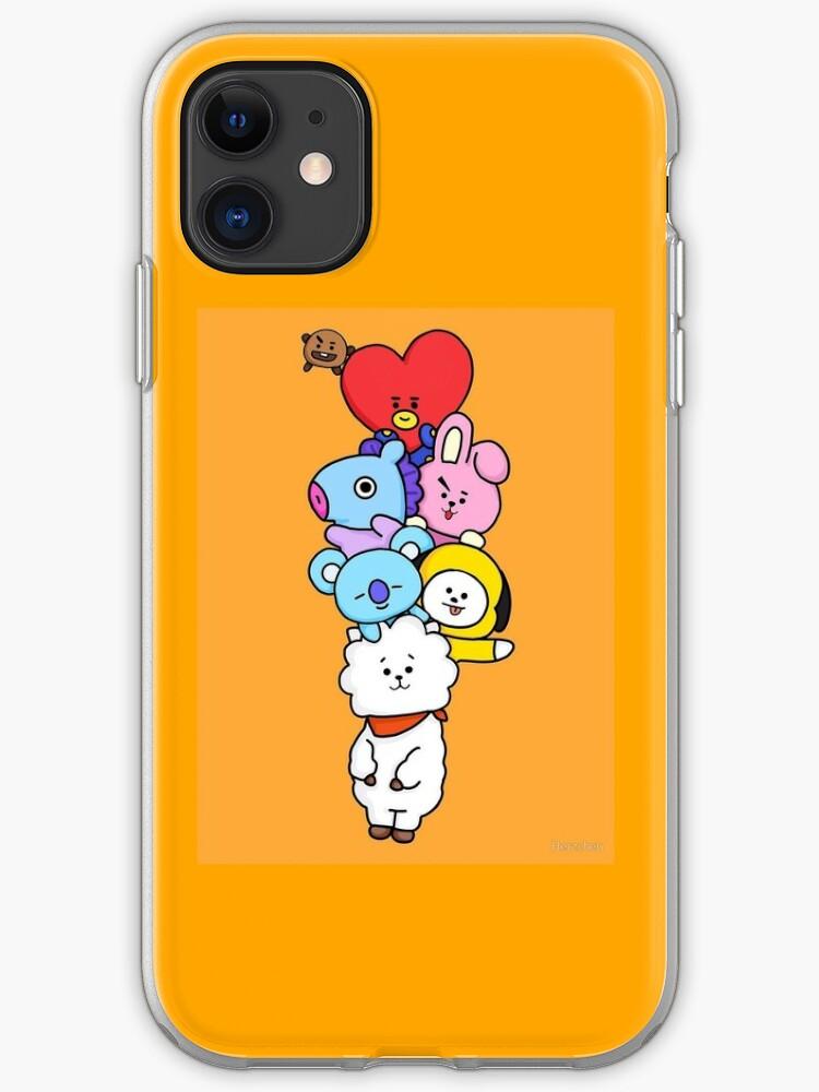 cover iphone kawaii