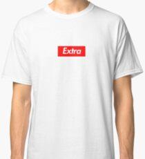 EXTRA Classic T-Shirt