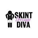 Skint Dressage Diva by DressageDaddy