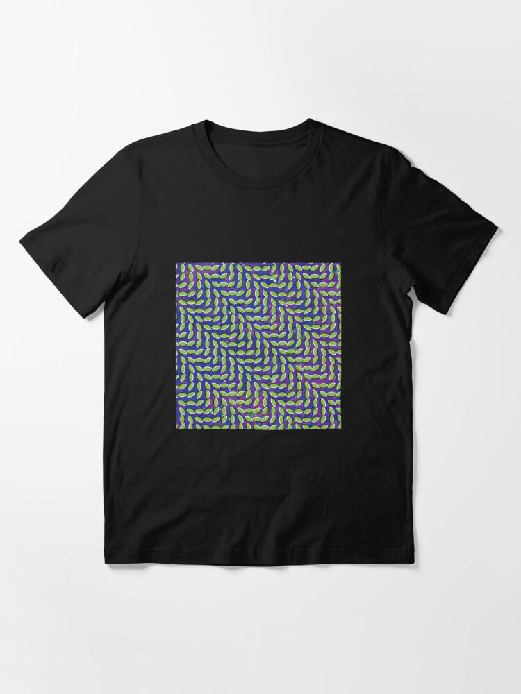 Alternate view of Merriweather Post Pavilion Essential T-Shirt