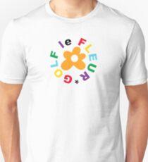 GOLF Le Fleur Unisex T-Shirt