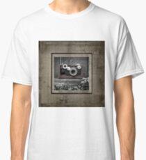 Argus Classic T-Shirt