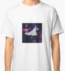Landon Cube Classic T-Shirt