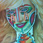 Glenda {?} by ellamental