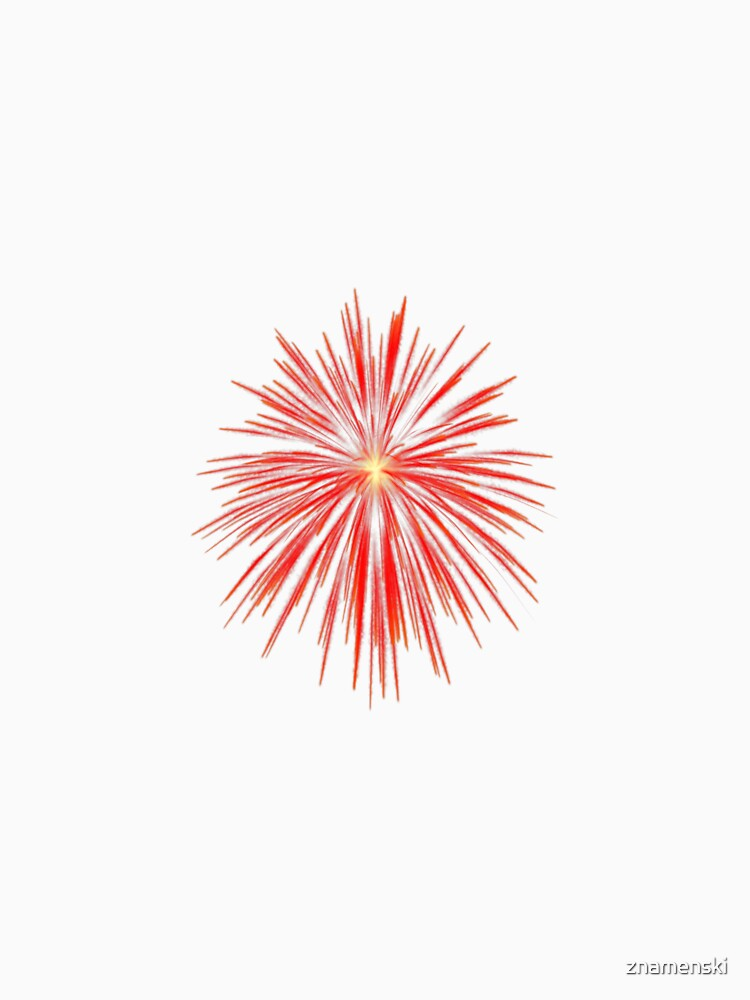 flash of firework, flash of fireworks, salute, fireworks, #flashoffirework, #flashoffireworks, #salute, #fireworks, #flash, #firework, #flashes, #salutes by znamenski
