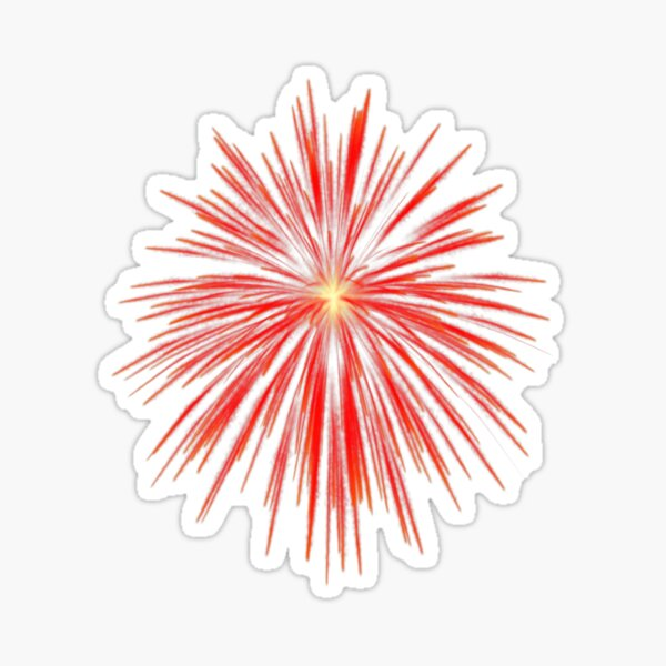 flash of firework, flash of fireworks, salute, fireworks, #flashoffirework, #flashoffireworks, #salute, #fireworks, #flash, #firework, #flashes, #salutes Sticker