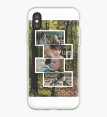 If You Need Forgiveness iPhone Case