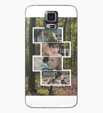 If You Need Forgiveness Case/Skin for Samsung Galaxy