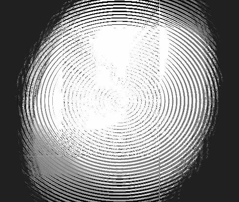 Thumbprint by monica98