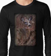Brush Dweller T-Shirt