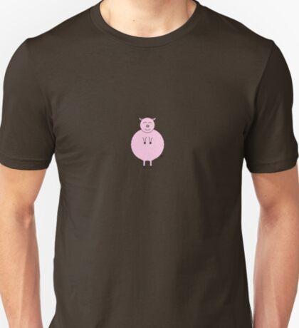 Peter. T-Shirt