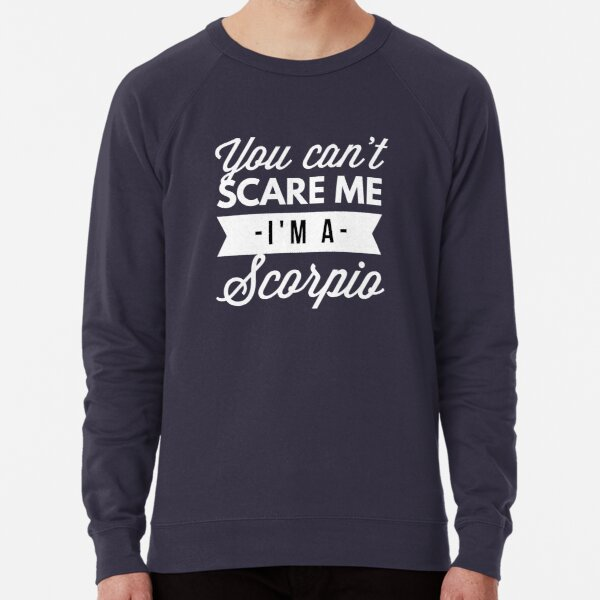 Woman testing me scorpio 8 Signs