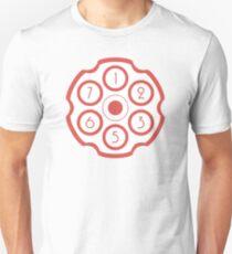 Sex Pistols Emblem Unisex T-Shirt