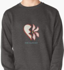 """""""Rose-Colored Boy"""" Design Inspired — Paramore's After Laughter Pullover"""