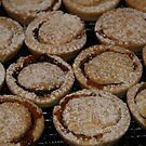 Mince Pie anyone?? by Spanner