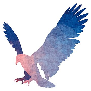 Eagle by idollisimo