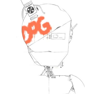 dog bot  by suckout