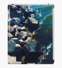 """""""Water"""" iPad Case/Skin"""