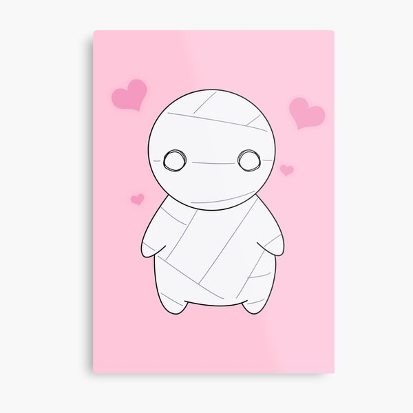 How To Keep A Mummy Wall Art Redbubble Most popular sales favorites new price. how to keep a mummy wall art redbubble