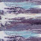 Purple Rain by Emjonesdesigns