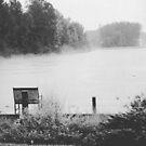 Lakeside by DianaMatisz