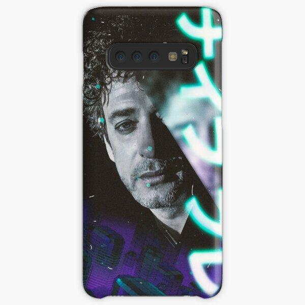 Gustavo Cerati - Recultura 010 Samsung Galaxy Snap Case