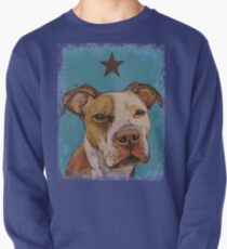 American Pit Bull Pullover