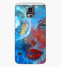 Spellbound Case/Skin for Samsung Galaxy