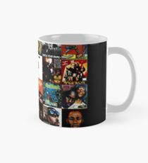 90's Hip Hop Mug